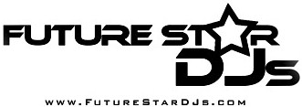 Hot New Music From Future Star Promo